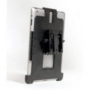 RAM Ipad holder