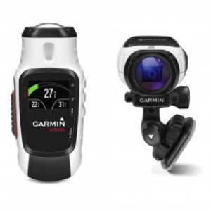 garmin-VIRB-elite-Action-Camera