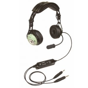 dcpro-x with cord