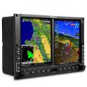 Garmin G500H (Helicopter) – Discontinued