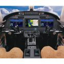 Garmin G5000® for Citation Excel and Citation XLS